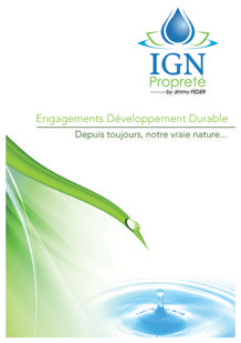 engagement-durable